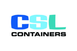 CSL Containers
