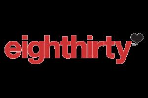 Eighthirty