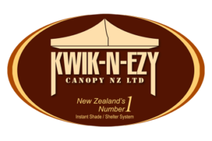 Kwik-N-Ezy