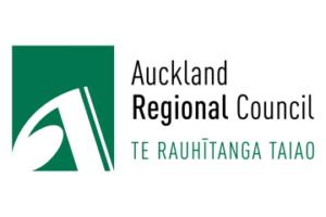 Auckland Regional Council