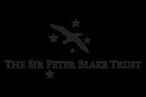 Sir Peter Blake Trust