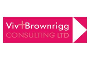 Viv Brownrigg