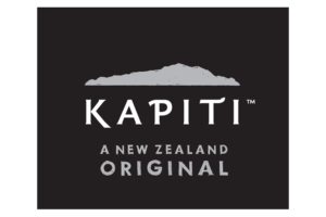 Kapiti