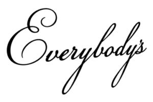 Everybodys