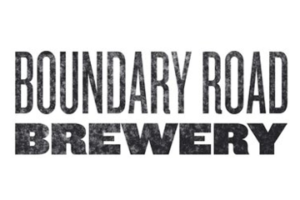 Boundary Road Brewery