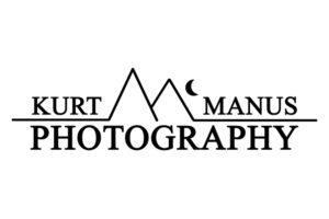 Kurt McManus Photography