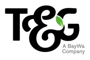 T&G Global