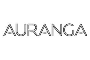 Auranga