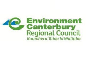ECan Environment Canterbury
