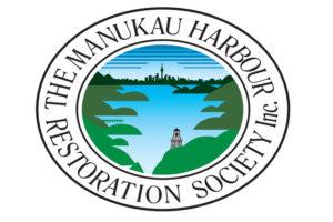Manukau Harbour Restoration Society