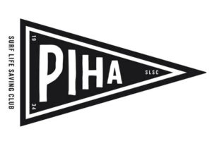 Piha Surf Life Saving Club