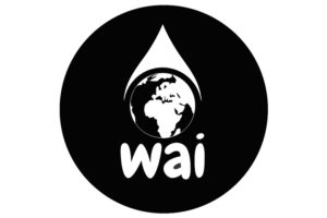 Project Wai