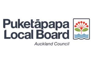 Puketāpapa Local Board
