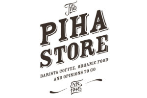 The Piha Store