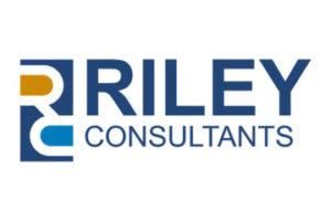Riley Consultants