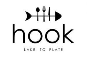 Hook Wanaka
