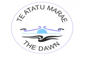 Te Atatu Marae Coalition