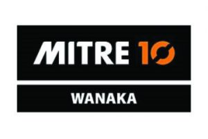 Mitre 10 Wanaka