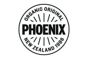 Phoenix Organics