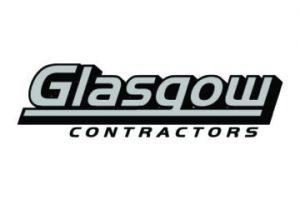 Glasgow Contractors