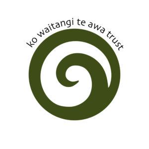 Ko Waitangi Te Awa Trust