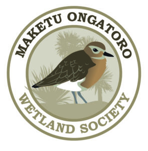 Maketu Ongatoro Wetland Society