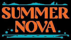 Summernova