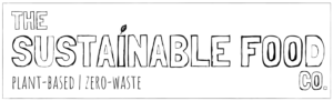 The Sustainable Food Co