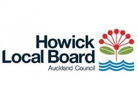 Howick Local Board