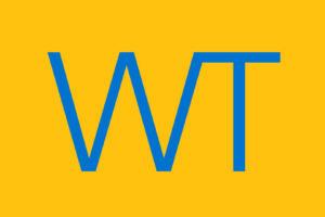 WT Partnership
