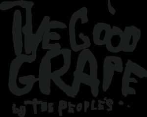 Good Grape